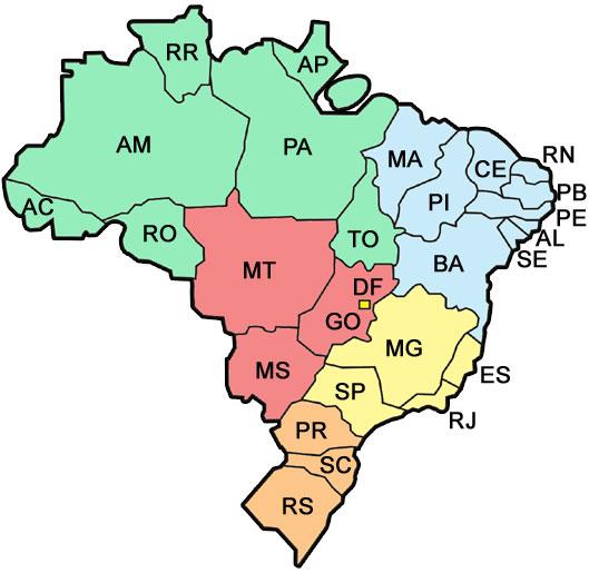 mapa-do-brasil-6